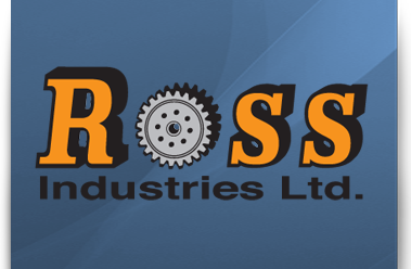 Ross Industries